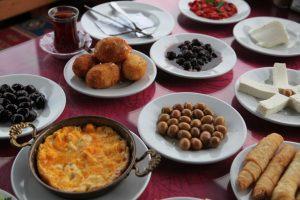 mavi-yildiz-kahvalti (11)