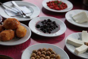 mavi-yildiz-kahvalti (12)
