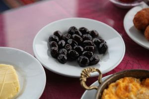 mavi-yildiz-kahvalti (17)