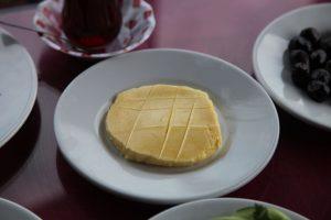 mavi-yildiz-kahvalti (18)