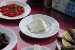 mavi-yildiz-kahvalti (21)