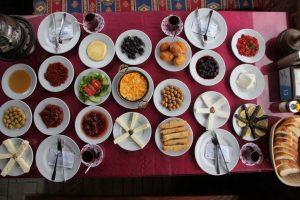 mavi-yildiz-kahvalti (24)