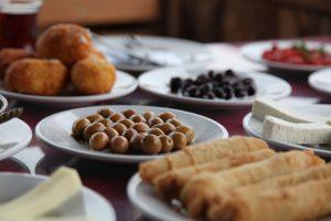 mavi-yildiz-kahvalti (25)
