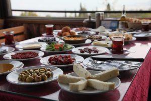 mavi-yildiz-kahvalti (3)