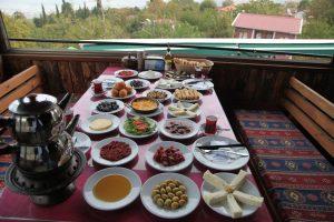 mavi-yildiz-kahvalti (4)