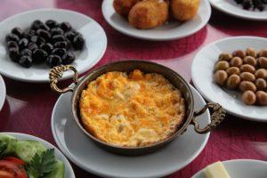 mavi-yildiz-kahvalti (6)