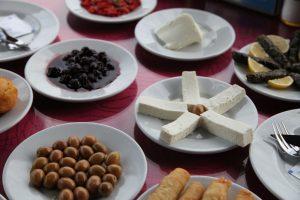 mavi-yildiz-kahvalti (7)