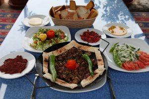 mavi-yildiz-menu (8)